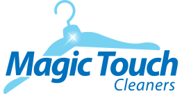 magic-touch-cleaners