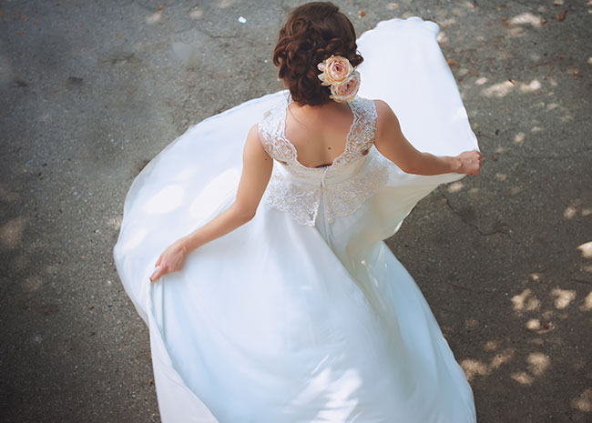best-wedding-gown-cleaner-san-diego