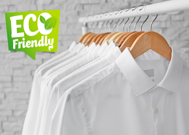 eco-freindly-dry-cleaner