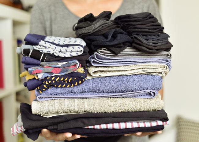 wash-fold-laundry-san-diego