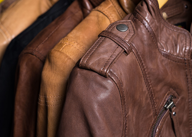 best-leather-cleaning-san-diego
