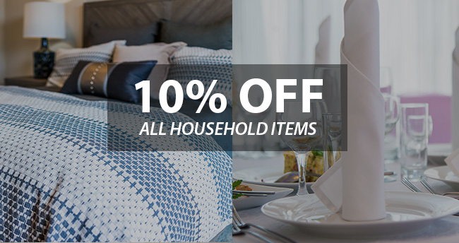household-special