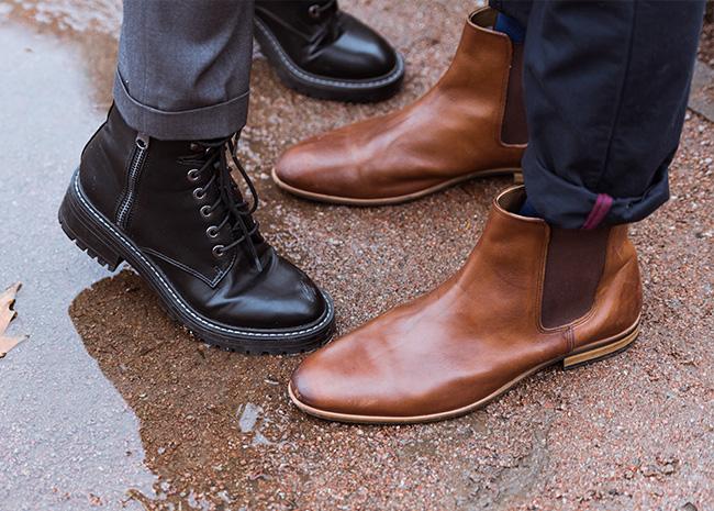 shoe-service-san-diego