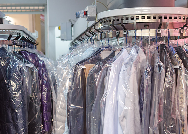 dry-cleaning-san-diego