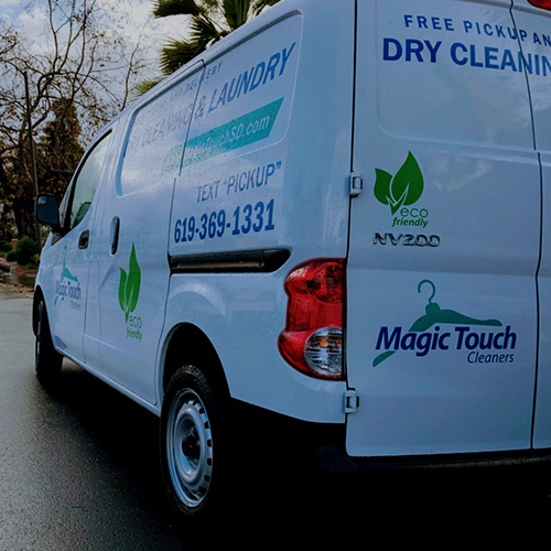 free-pickup-deliver-dry-cleaner-laundry
