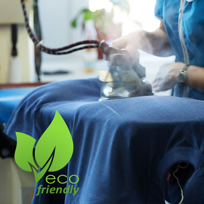 quality-green-dry-cleaner-laundry-service