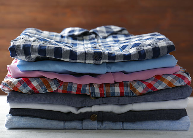 wash-fold-laundry