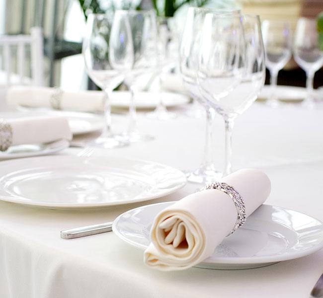 Restaurant-Linen-Laundry-Service