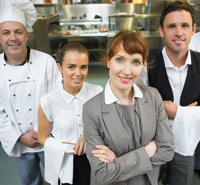hotel-uniform-cleaning-services