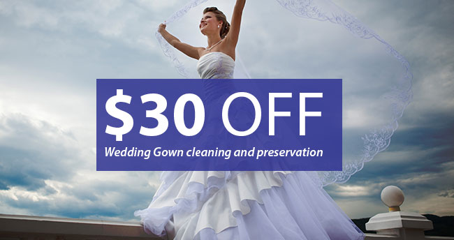 wedding-gown-promotion