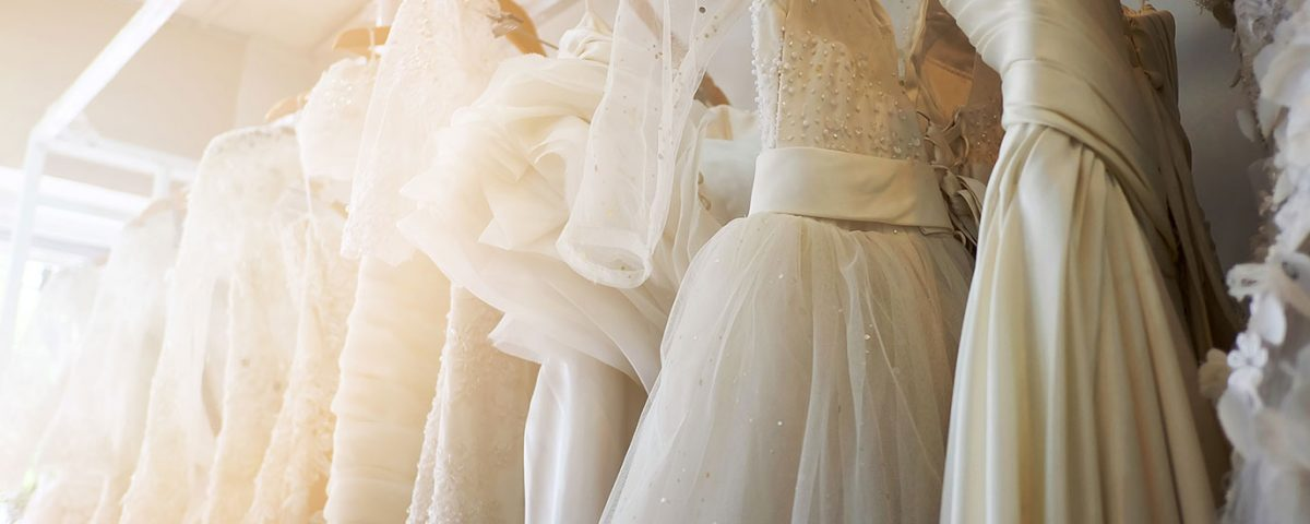 Wedding Dress Cleaning And Preservation.Tips For Wedding Dress Cleaning And Preservation 2019 Magic Touch