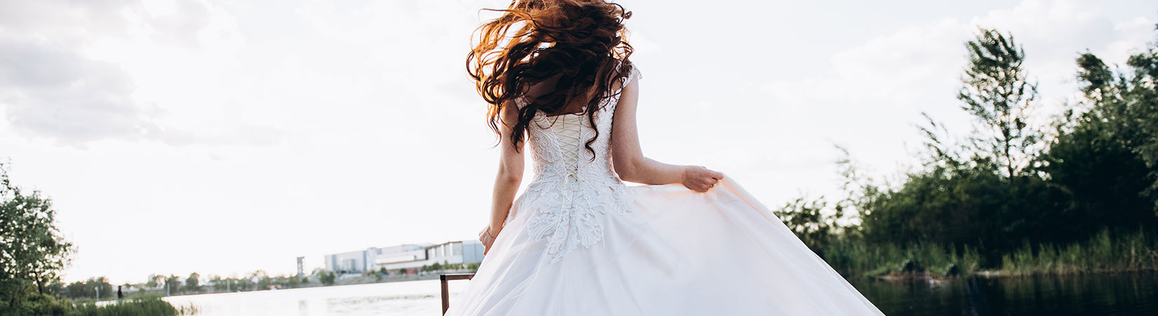 wedding-gown-cleaning
