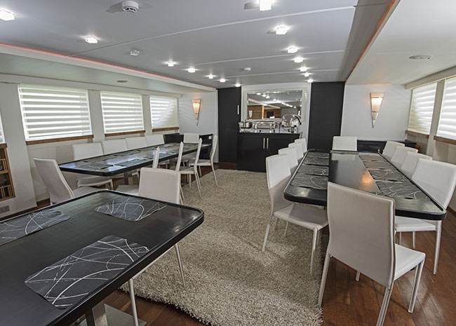 yacht-laundry-service