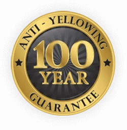 anti-yellowing