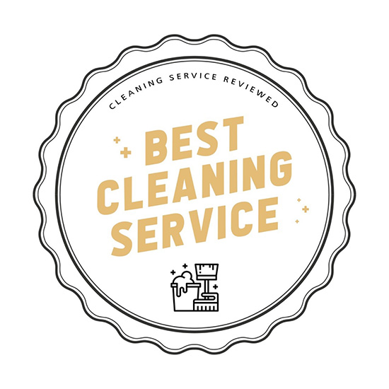 Best San Diego Dry Cleaners